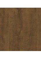3112S Lloret dark oak