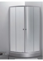 Shower cabine 285TS