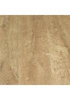 3107 Oak linear