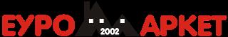 ЕУРОМАРКЕТ 2002